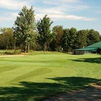 Meadows Golf Junior Program