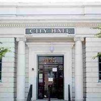 City of Hollister City Hall