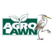 AgroLawn