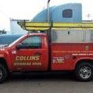 Collins Overhead Door, Inc