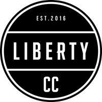 Liberty CC