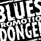 Blues Promotion Dongen