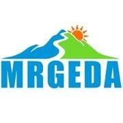 Middle Rio Grande Economic Development Association
