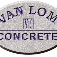 Van Lom Concrete