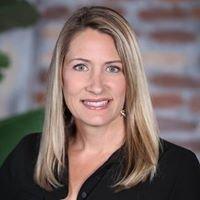 Gina Jira at Coldwell Banker The Real Estate Group