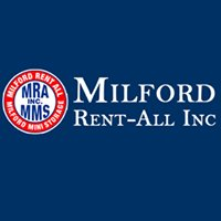Milford Rent-All