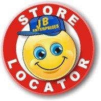 JB Enterprises