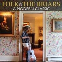 Folk At The Briars