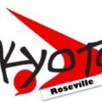 Kyoto Sushi-Roseville