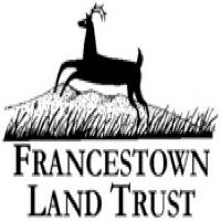 Francestown Land Trust