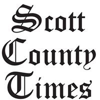 Scott County Times