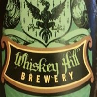 Whiskey Hill Brewery