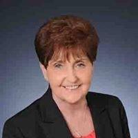 Millie Wilson Managing Broker Coldwell Banker The Real Estate Group