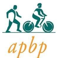 APBP Vermont Chapter