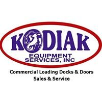 Kodiak Equipment Services Inc.