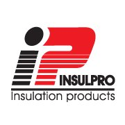 Insulpro - Insulation Products South Africa