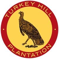 Turkey Hill Plantation