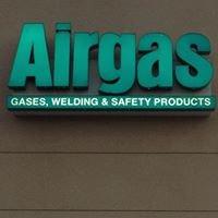 Airgas Ncn