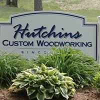 Hutchins Custom Woodworking