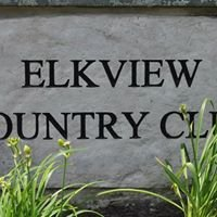 Elkview Country Club