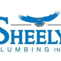 Sheely Plumbing Inc.
