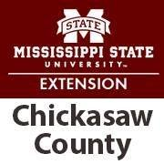 Chickasaw County Extension Office