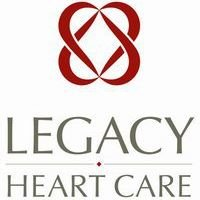 Legacy Heart Care of Fort Worth