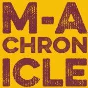 M-A Chronicle