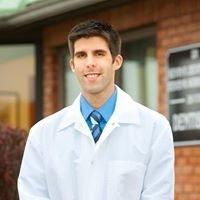 Workman Family Dental: Steven Workman, DMD