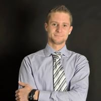 Kyle Dinsmore Re/Max Twin City Inc.