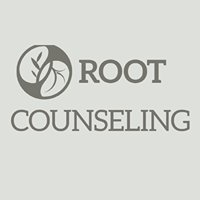 Root Counseling, LLC