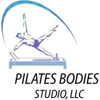 Pilates Bodies Studio, LLC