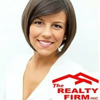 Anita Dream Home - Anita Pimentel - Real Estate Sales Representative
