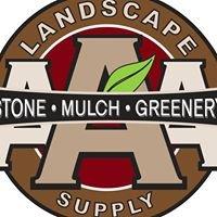 AAA Landscape Supply