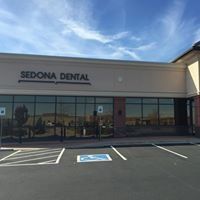 Sedona Dental Group