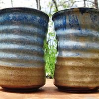 Baden Creek Pottery