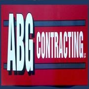 ABG Contracting, LLC