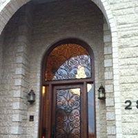 Yarrow Sash & Door