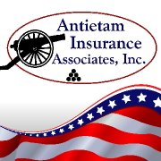 Antietam Insurance