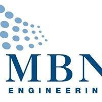 MBN Engineering, Inc.