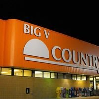 Big V Country Mart- Smithville, MO