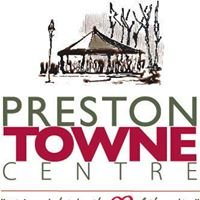 Preston Towne Centre
