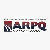 ASSOCIATION DES ROUTIERS PROFESSIONNELS DU QUÉBEC (ARPQ)