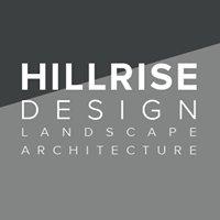 Hillrise Design