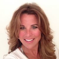 Darcy Lawson Coldwell Banker The Real Estate Group,  Managing Broker