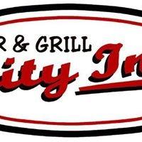 City Inn Bar & Grill