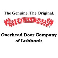 Overhead Door Company of Lubbock