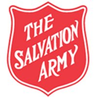 The Salvation Army of Fort McMurray
