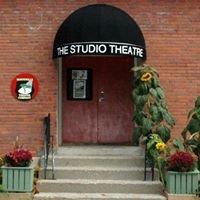 The Studio Theatre