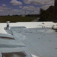 Timbercreek commercial roofing
